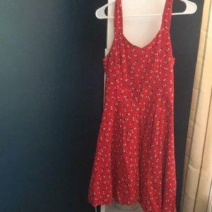 Disney Dress. Size 6.